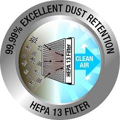 DS_6000_hepa_filter_oth_1-54059-CMYK