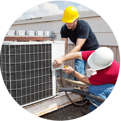 commercial_hvac_repair_icon